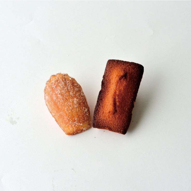 生菓子イメージ